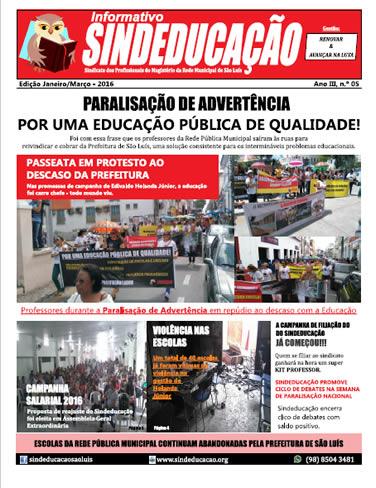 capa-informativo-jan-2016