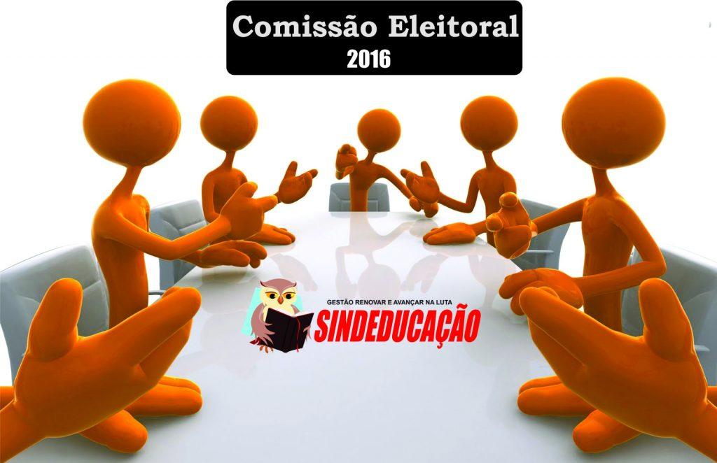 comissao-eleitoral-para-o-site