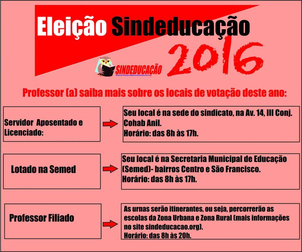 locais-de-votacao1