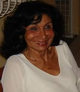 professora-marlene