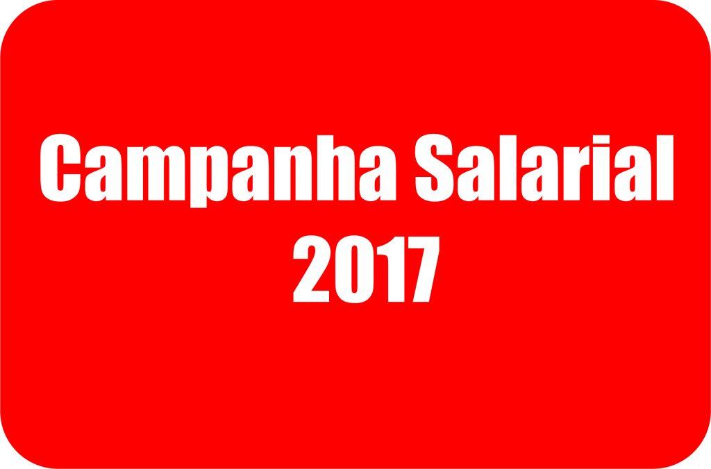 campanha-salarial