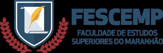 logo_fescemp
