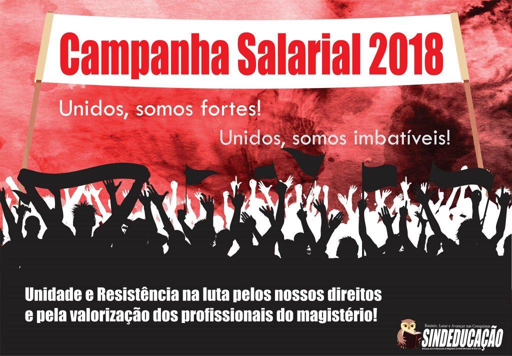 campanha-salarial-2018-sindeducacao-ma